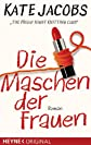 Die Maschen der Frauen -: Friday Night Knitting Club - Roman (German Edition)