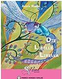 Die Libelle Libella (Nina Märchenfee) zum besten Preis