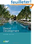 Resort Development Handbook