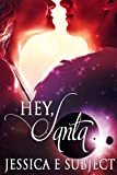 Hey, Santa