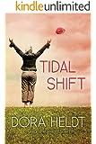 Tidal Shift
