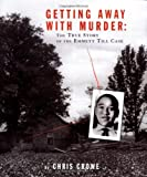 Getting Away with Murder (Jane Addams Honor Book (Awards))