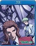 Amazon - 機動戦士ガンダム00 6 [Blu-ray]