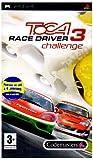 echange, troc Toca race driver 3 : challenge
