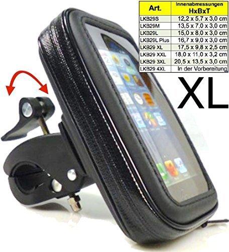 lkb29-xl-universal-bis-ca-72-185-cm-wetterfeste-handy-schnellspanner-verschluss-halterung-zb-smartph
