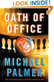 Oath of Office (Basic)