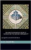 Da Vincis REAL Hidden Secrets: Seminar on the Voynich Manuscript