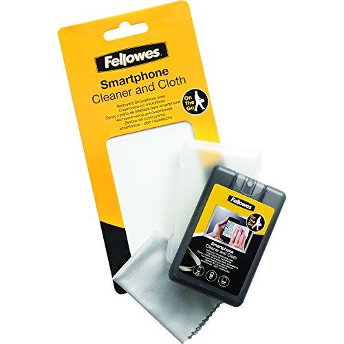 fellowes-99106-kit-de-limpieza-para-smartphone-tablet-e-e-book-libros-electronicos-de-bolsillo