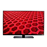 VIZIO E390-B0 39-Inch 1080p 60Hz LED TV (Black) by VIZIO