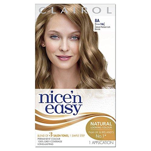 clairol-nice-n-easy-permanent-hair-colourant-106-natural-medium-ash-blonde