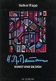 Image de Hans Theo Baumann, Kunst und Design