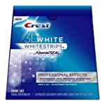 Crest 3D White Professional Effects T...