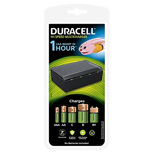 duracell-hi-speed-multicharger-caricabatterie-da-1-ora