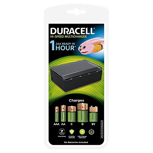 duracell-3-heures-chargeur-multi-pour-aa-aaa-9v-c-et-d-sans-piles-cef-22