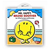 Mr Happy Bruise Soother