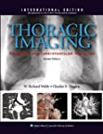 Thoracic Imaging: Pulmonary and Cardi...