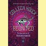 Reunited | Colleen Houck