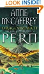 Dragonsdawn (The Dragon Books)