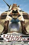 echange, troc Yukito Kishiro - Gunnm Other Stories