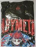BABYMETAL 「TOKYO DOME MEMORIAL -KxOxD-」 TEE Tシャツ サイズXL