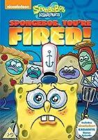 SpongeBob Squarepants: Spongebob, You're Fired!