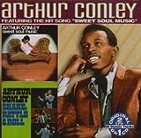 echange, troc Arthur Conley - Sweet Soul Music - Shake,Rattle & Roll