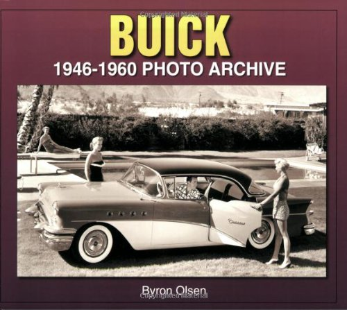 buick-1946-1960-photo-archive