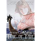 Beatrice Beecham's Fete of Fate (Beatrice Beecham Mysteries)by Dave Jeffery