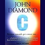 C | John Diamond