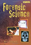 img - for Forensic Science (Cool Science) book / textbook / text book