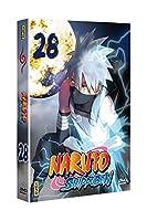 Naruto Shippuden - Vol. 28