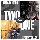 2 For 1 - Bethany Dillon/Imaginatio
