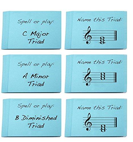 Dreiklang-Namen-Karteikarte-Sets-tollen-Learning-Triaden-Moll-Dur-verkleinert-und-Augmented