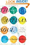 The Artisan Soul: Crafting Your Life...