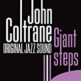 Giant Steps (Original Jazz Sound)