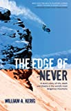 The Edge of Never: A Skier