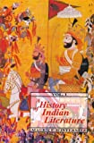A History of Indian Literature (Vol 1) (8120802640) by Maurice Winternitz