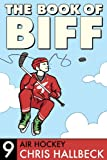 The Book of Biff