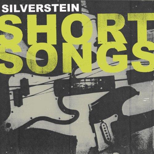 Short Songs