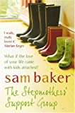 Sam Baker The Stepmothers' Support Group