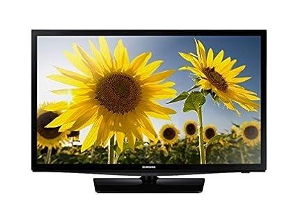 Samsung 24H4100 24 inch HD Ready LED TV