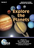 Explore the Planets