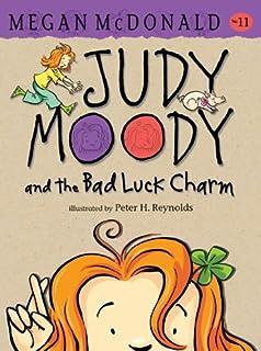 Judy Moody, Girl Detective | Mcdonald Megan, Reynolds Peter