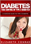 Reverse Diabetes - Take Control of Ty...