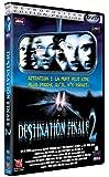 Destination finale 2 [Édition Prestige] [Édition Prestige]