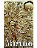 Akhenaton (English Edition)