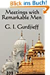 MEETINGS WITH REMARKABLE MEN (English...