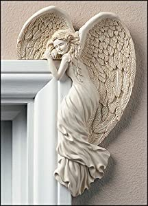 """""""Angel In Your Corner"""" - Right Natural"""