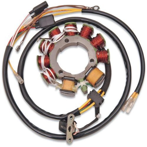 Ricks Motorsport Electric Stator 21-616H