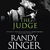 The Judge | [Randy Singer]